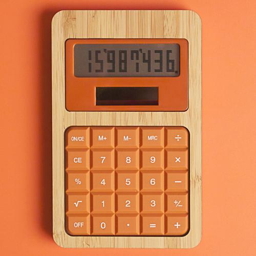 A100.336