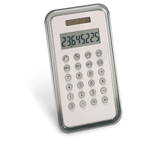 A106.334