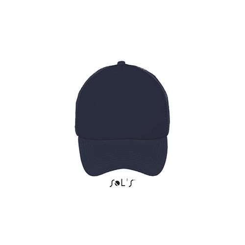A113.933