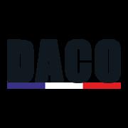 (c) Daco.fr